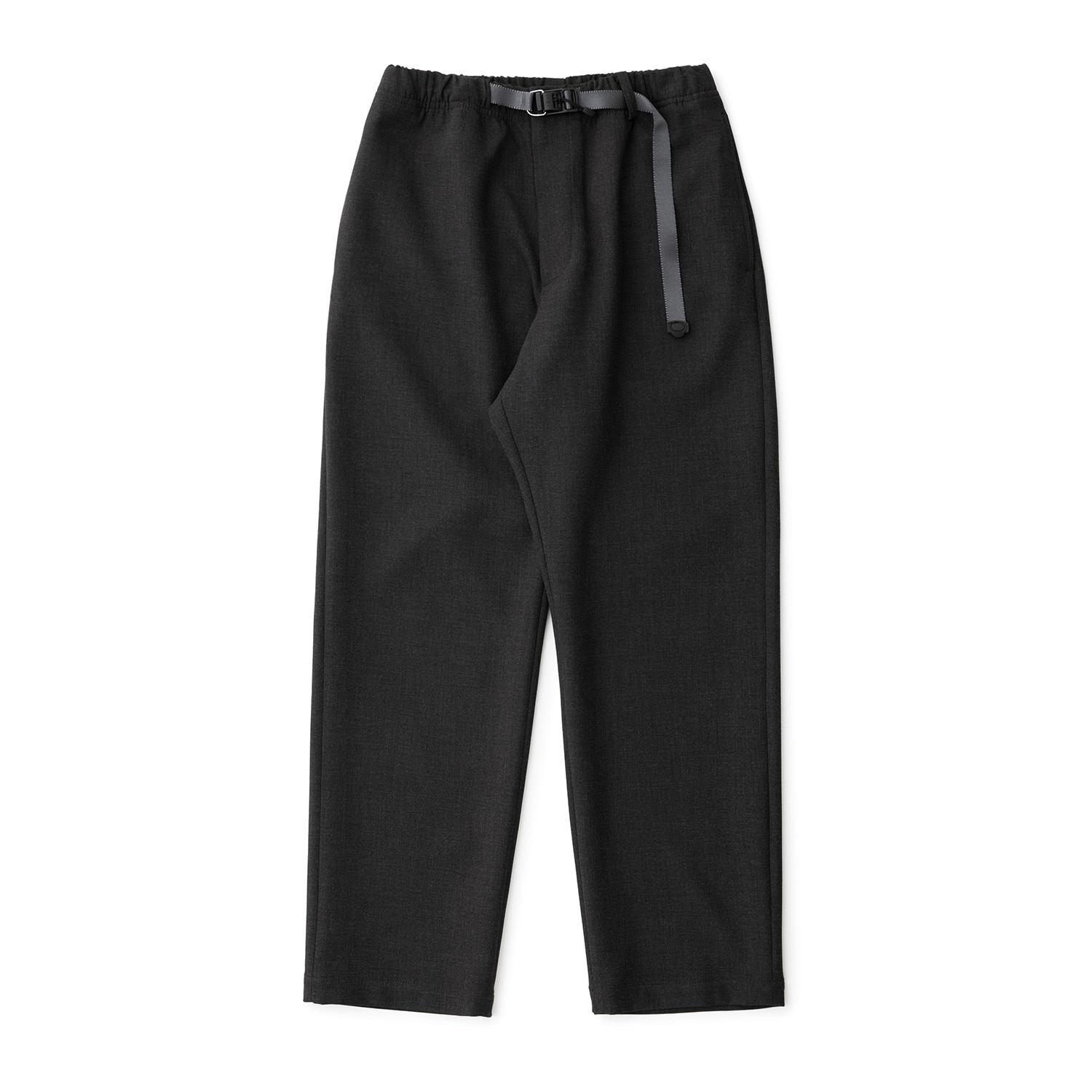 Ample Stroller FIDLOCK Pants (Charcoal)